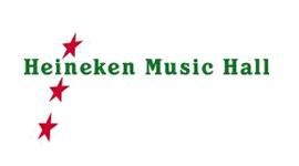 heineken-music-hall