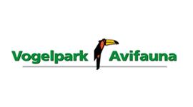 vogelpark-avifauna