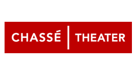 chasse-theater