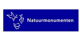 natuur-monumenten