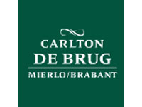 Carlton De Brug Active