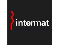 Intermat Keukens